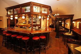 Atemberaubend Hostess Server Fortsetzungsziel Galerie ...
